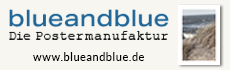 blueandblue Banner