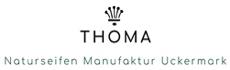 Thoma Banner