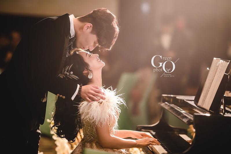 wedding-44-1