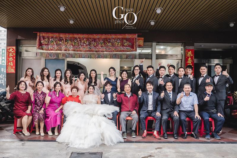 wedding-36-1