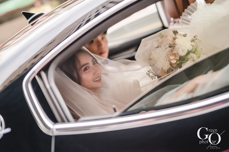 wedding-31-1