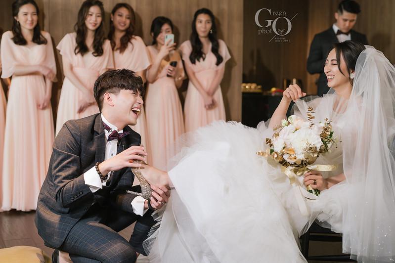 wedding-24-1