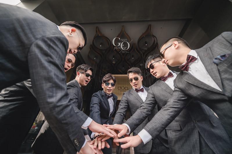 wedding-16-1