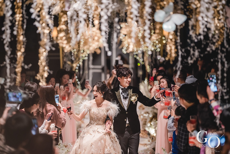 wedding-42-1