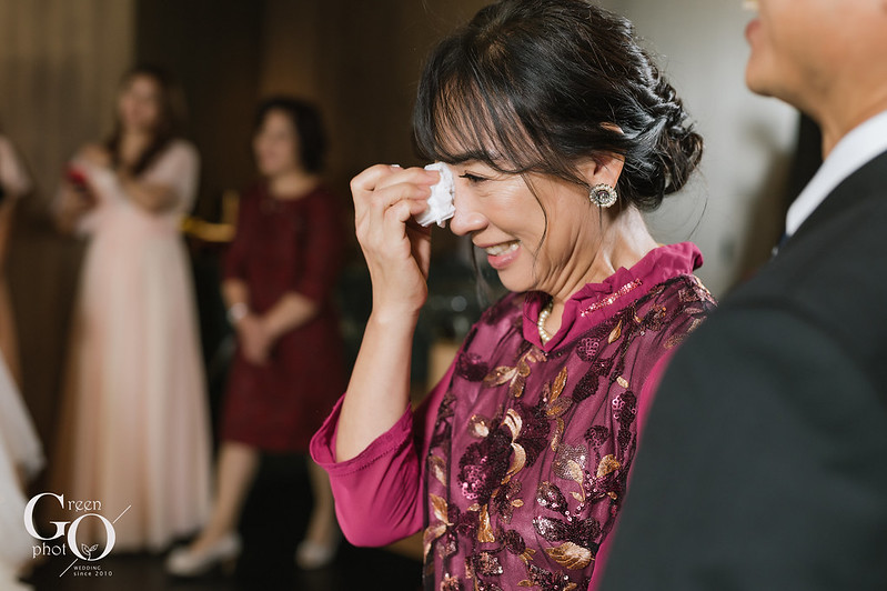 wedding-29-1