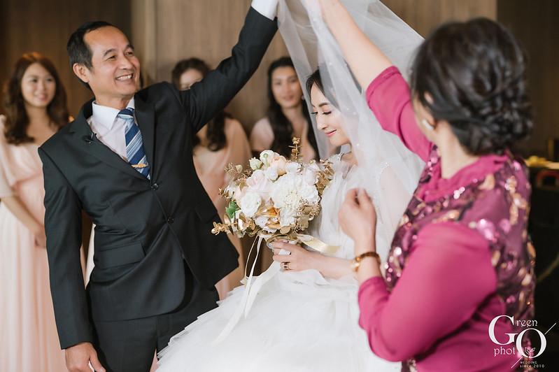 wedding-28-1