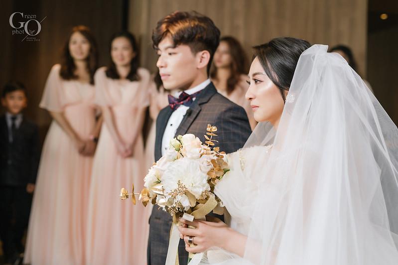 wedding-25-1