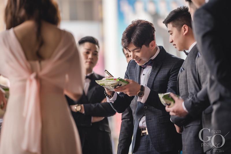 wedding-19-1
