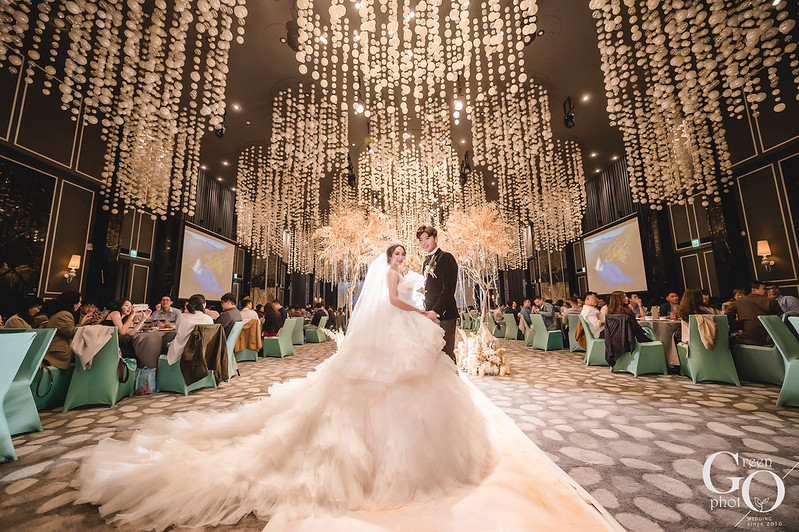 wedding-39-1