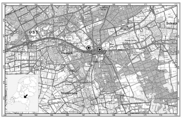 The-location-of-Oss-Vorstengraf-left-and-Oss-Zevenbergen-right-Figure-by-S-van-der (1)