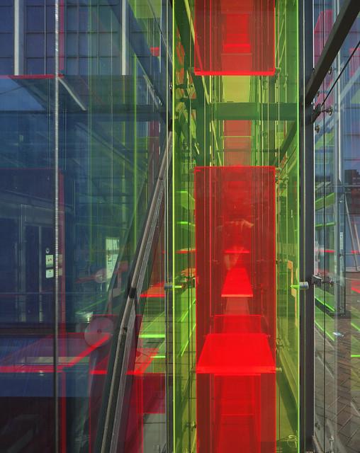 Stadtbibliothek_Essen_Detail_DSF1608