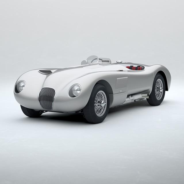 Jaguar-Classic-C-type_Platinum-Silver
