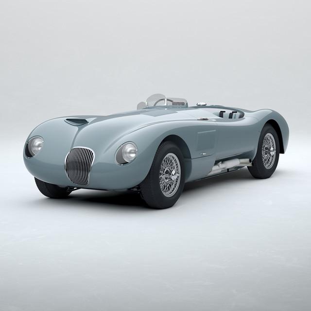 Jaguar-Classic-C-type_Pastel-Blue