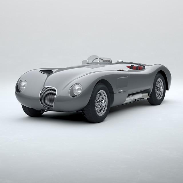 Jaguar-Classic-C-type_Gunmetal