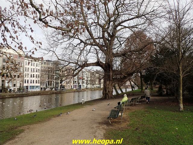 20-01-30  Proloog Westerborkpad  (93)