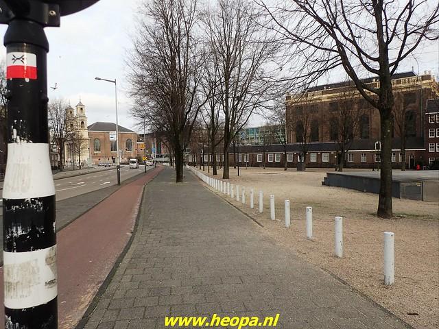 20-01-30  Proloog Westerborkpad  (85)