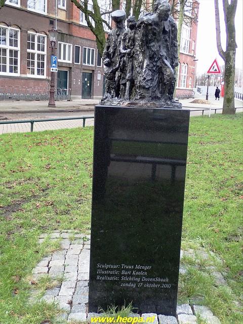 20-01-30  Proloog Westerborkpad  (82)