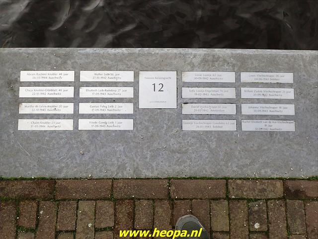 20-01-30  Proloog Westerborkpad  (74)