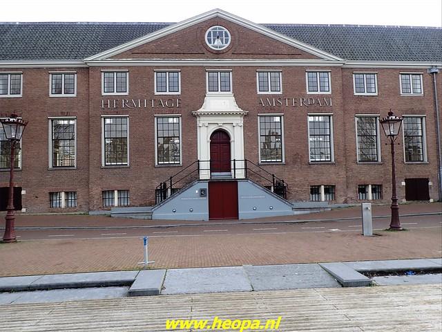 20-01-30  Proloog Westerborkpad  (72)