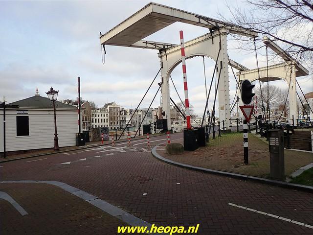 20-01-30  Proloog Westerborkpad  (71)