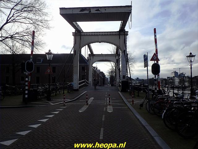 20-01-30  Proloog Westerborkpad  (70)