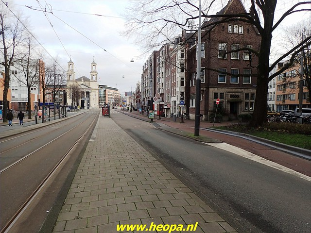 20-01-30  Proloog Westerborkpad  (69)
