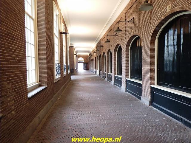 20-01-30  Proloog Westerborkpad  (57)