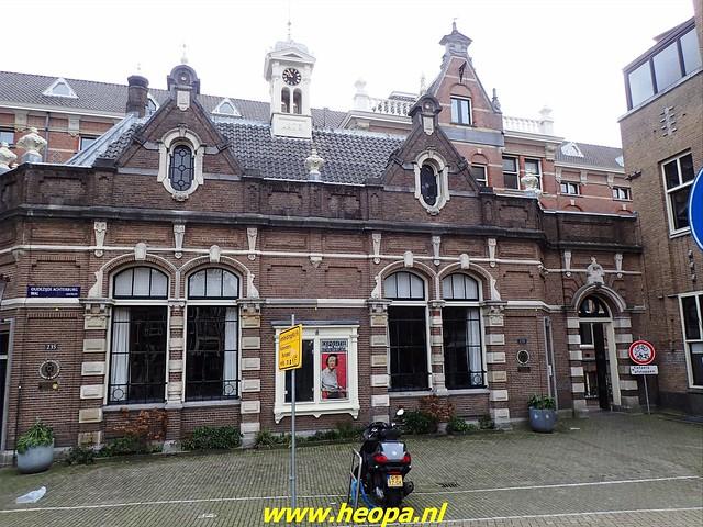 20-01-30  Proloog Westerborkpad  (53)