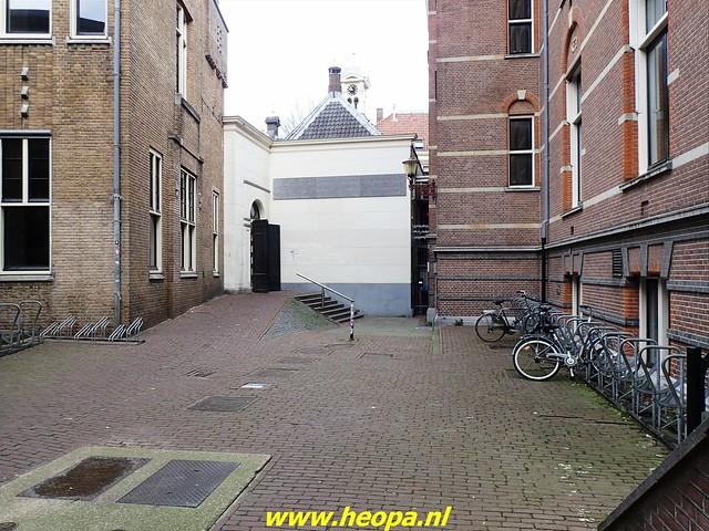 20-01-30  Proloog Westerborkpad  (51)