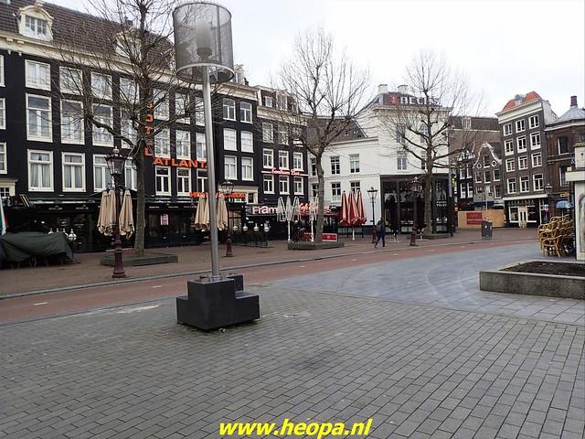 20-01-30  Proloog Westerborkpad  (41)