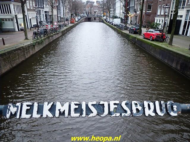 20-01-30  Proloog Westerborkpad  (19)