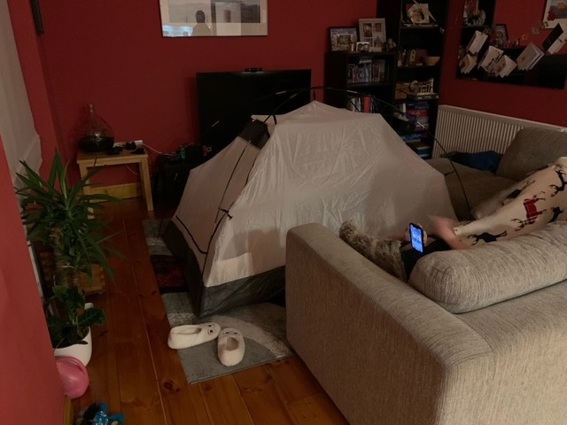 campinghome05