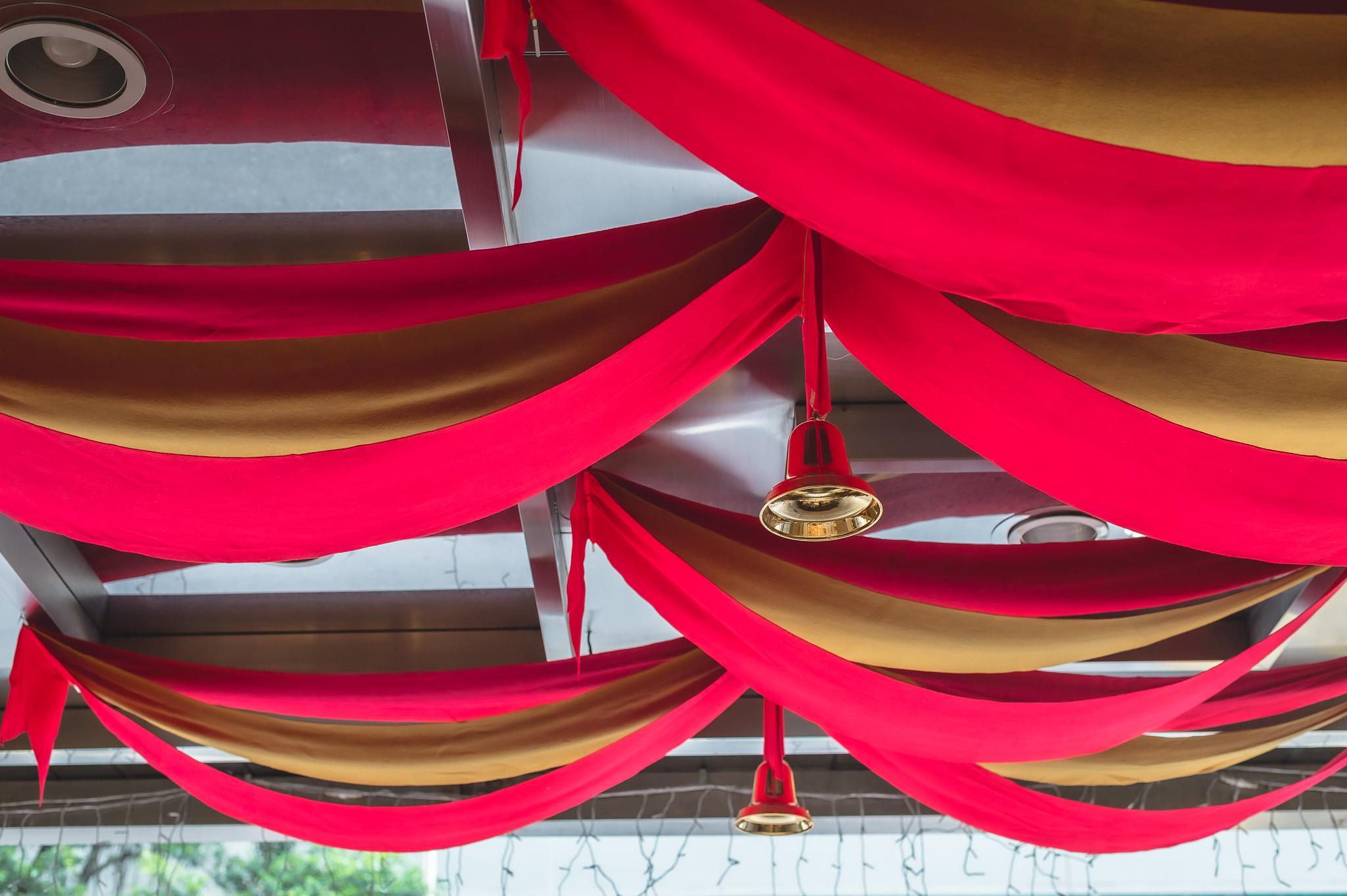 台北赤峰街教堂婚禮優質婚攝阿宏_002