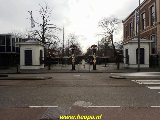 20-01-30  Proloog Westerborkpad  (100)