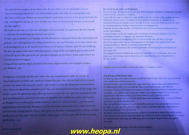 20-01-30  Proloog Westerborkpad  (98)