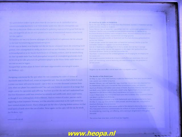 20-01-30  Proloog Westerborkpad  (97)