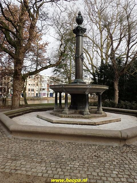 20-01-30  Proloog Westerborkpad  (94)