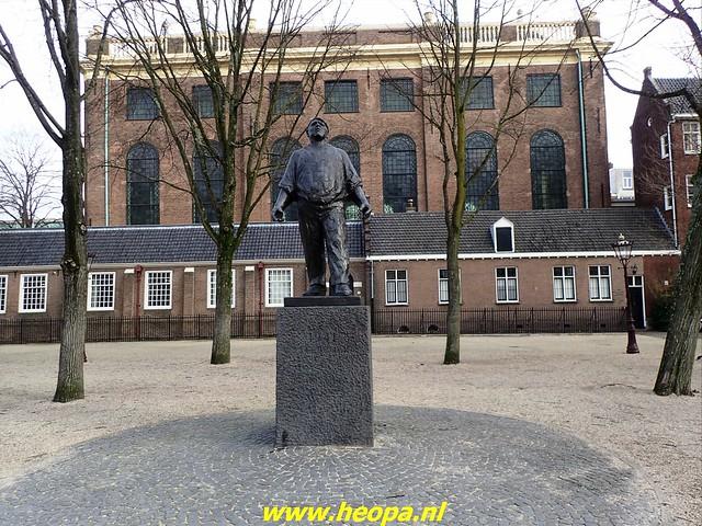 20-01-30  Proloog Westerborkpad  (86)