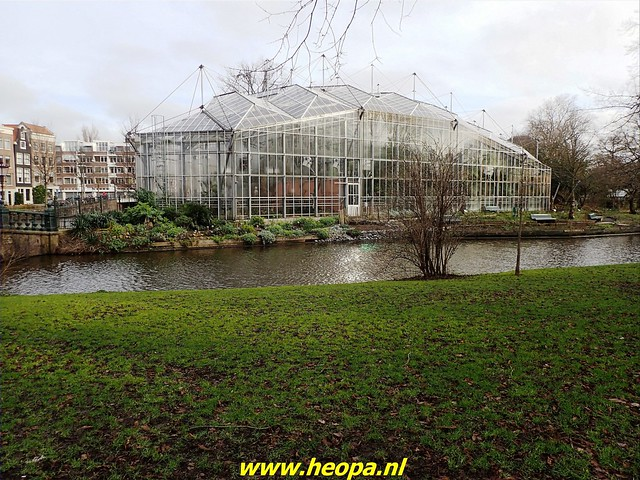 20-01-30  Proloog Westerborkpad  (84)