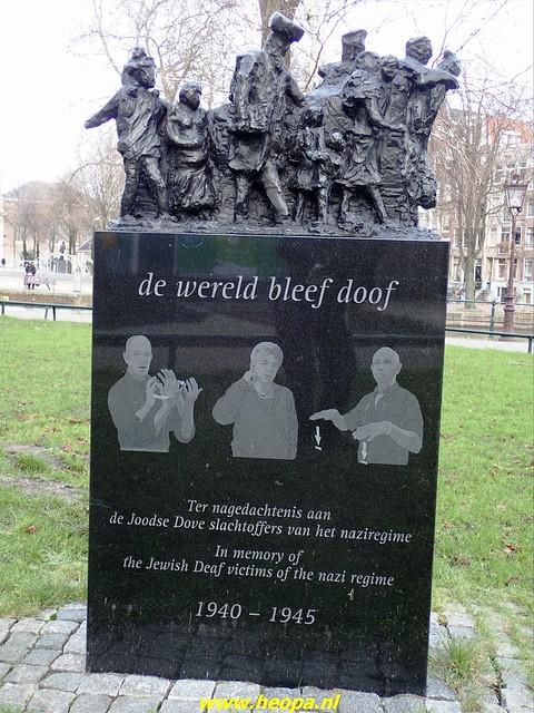 20-01-30  Proloog Westerborkpad  (83)