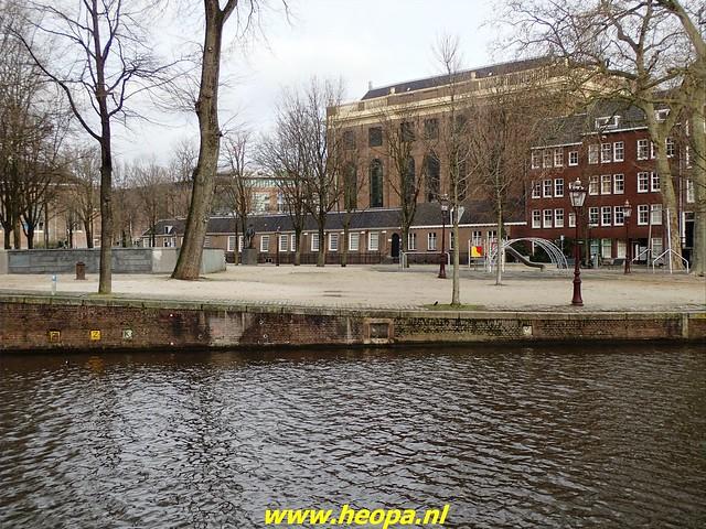 20-01-30  Proloog Westerborkpad  (81)