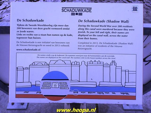 20-01-30  Proloog Westerborkpad  (75)