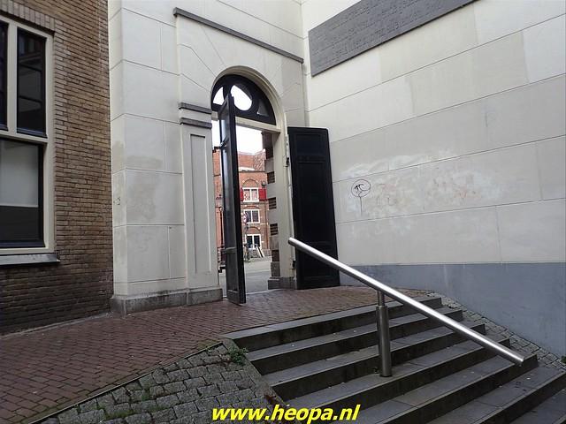 20-01-30  Proloog Westerborkpad  (52)