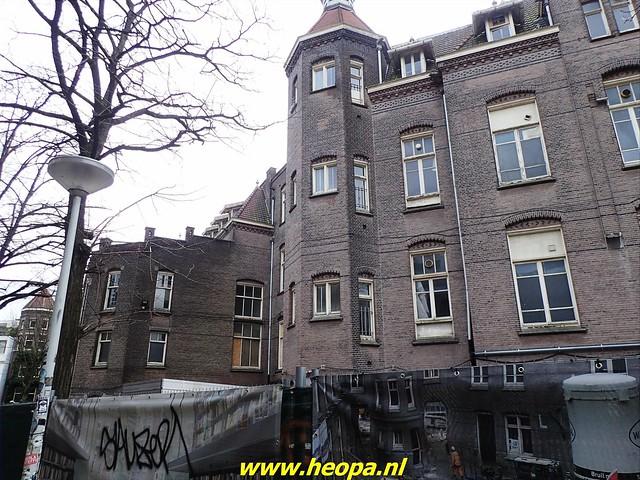 20-01-30  Proloog Westerborkpad  (50)
