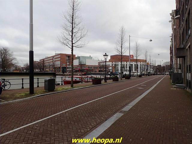 20-01-30  Proloog Westerborkpad  (45)