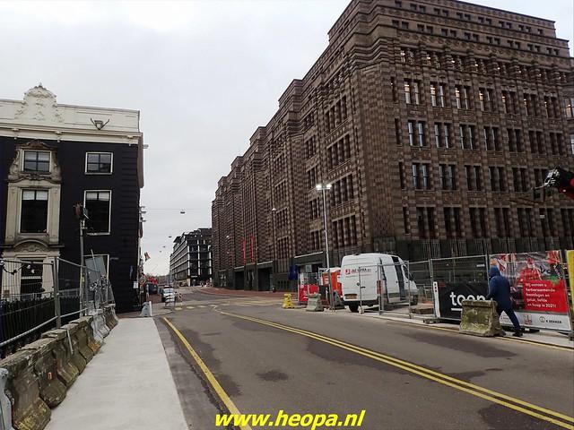 20-01-30  Proloog Westerborkpad  (34)