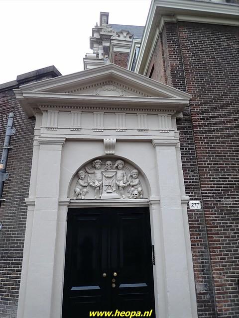 20-01-30  Proloog Westerborkpad  (26)