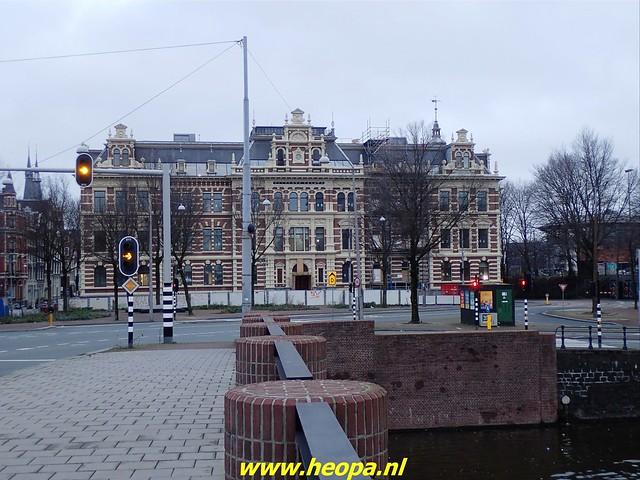 20-01-30  Proloog Westerborkpad  (14)