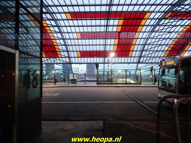 20-01-30  Proloog Westerborkpad  (4)