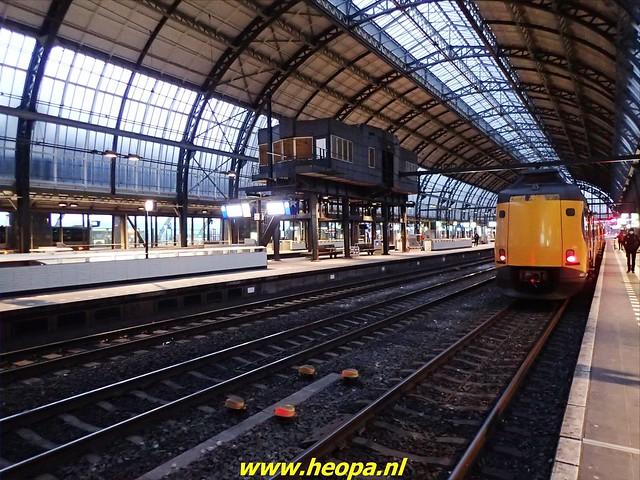 20-01-30  Proloog Westerborkpad  (3)